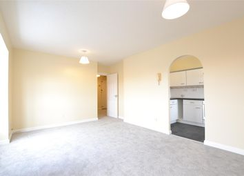 Thumbnail 2 bed flat to rent in Artesian Grove, Barnet, Hertfordshire