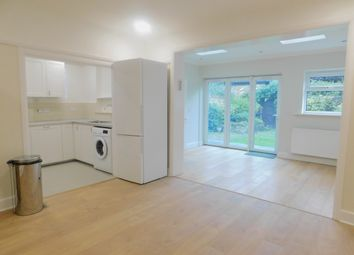 Thumbnail 3 bed semi-detached house to rent in Liverpool Road, Kingston Upon Thames
