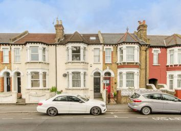 Thumbnail 4 bedroom property for sale in Alexandra Road, Wimbledon
