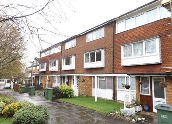 2 bed maisonette for sale in Oakways, Eltham SE9