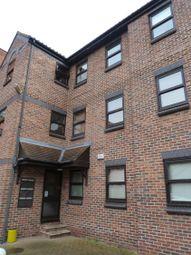 Thumbnail 2 bedroom flat to rent in Grammar School Yard, Fish Street, Hull