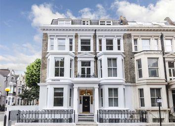 Thumbnail Studio to rent in Edith Grove, London