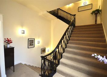 Thumbnail 1 bed flat for sale in St. Nicholas Street, Scarborough