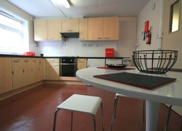 Thumbnail 5 bed shared accommodation to rent in Hamstead Campus, Friary Road, Birmingham