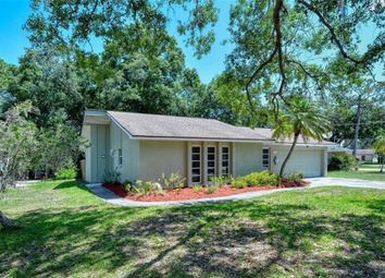 Thumbnail Property for sale in 2459 Arden Dr, Sarasota, Florida, United States Of America
