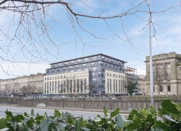 1 bed flat for sale in 1/4, 11, Kent Road, Charing Cross, Glasgow G3