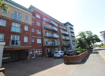 1 bed flat to rent in Owls Road, Boscombe, Bournemouth BH5