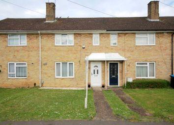 Thumbnail 3 bed property for sale in Hawthorne Lane, Hemel Hempstead