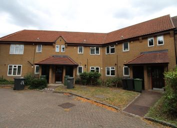 Thumbnail 1 bed flat to rent in Beckenham Hill Road, Catford