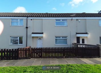 Thumbnail 2 bed terraced house to rent in Starbeck Way, Middlesbrough