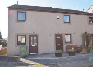 Thumbnail 2 bed property to rent in Mayburgh Close, Eamont Bridge