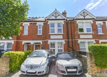Thumbnail 3 bed property for sale in Lawrence Road, Ealing