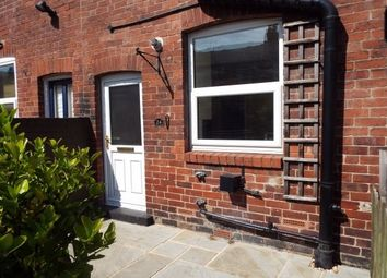 Thumbnail 2 bed property to rent in Langdale Road, Sheffield