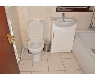 Thumbnail 4 bed terraced house to rent in Ley Street, Ilford