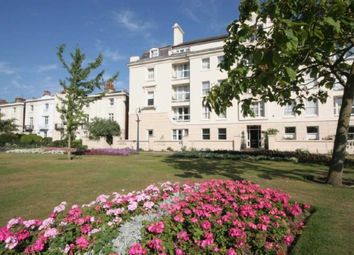 Thumbnail 2 bed flat for sale in Dane John Court, Canterbury