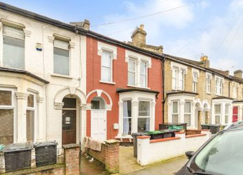 Thumbnail 4 bedroom property for sale in Sidney Road, Bounds Green