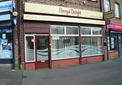 Retail premises to let in 8 The Parade, Delta Gain, Carpenders Park WD19