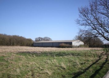 Thumbnail Land for sale in Dane End, Ware