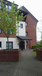 Thumbnail 2 bedroom flat to rent in The Junction, 42 Bilston Lane, Willenhall