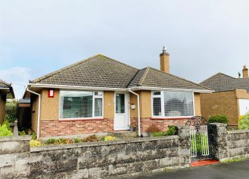 Thumbnail Property for sale in Sherford Crescent, Sherford, Plymouth