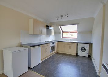 1 bed flat to rent in The Friary, Lenton, Nottingham NG7