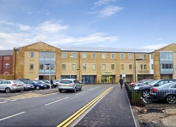 Thumbnail Office to let in One Medical, Westmoreland Street, Harrogate, North Yorkshire