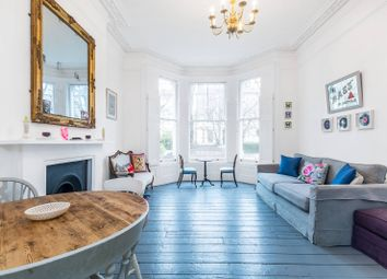 Thumbnail 2 bed flat for sale in Cambridge Gardens, Ladbroke Grove