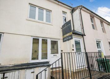 Thumbnail Studio to rent in Norman Road, Tunbridge Wells