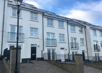 4 bed town house for sale in Kensington Gardens, Haverfordwest SA61