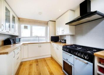 2 bed maisonette for sale in Yelverton Road, Battersea, London SW11