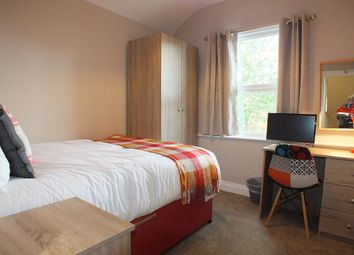 Thumbnail Room to rent in Waverley Road, Reading, Berkshire