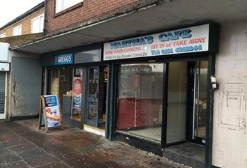 Thumbnail Retail premises to let in 169 High Street, Wrekenton, Gateshead, Tyne And Wear