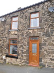 Thumbnail 3 bed cottage to rent in Bedford Street, Egerton, Bolton