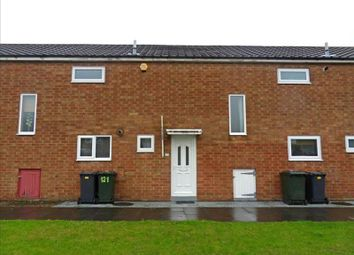 Thumbnail 3 bedroom terraced house for sale in Garth Twentyseven, Killingworth, Newcastle Upon Tyne
