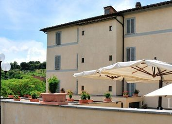 Thumbnail Hotel/guest house for sale in Siena, Siena, Toscana