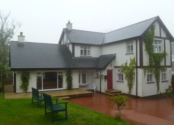 Thumbnail 3 bed property for sale in Fairways Drive, Mount Murray, Santon, Isle Of Man