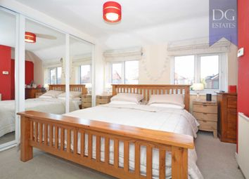 3 bed semi-detached house for sale in Third Avenue, Enfield EN1