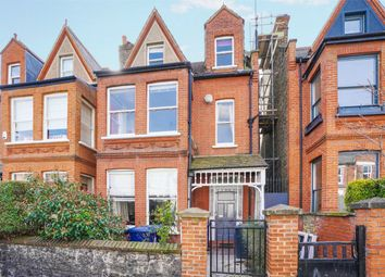 Thumbnail 6 bed detached house for sale in Baldwyn Gardens, London