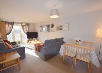 Thumbnail 1 bed flat for sale in Watling Street, Bletchley, Milton Keynes