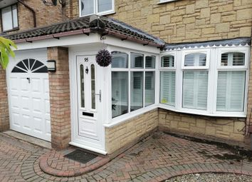 Thumbnail 3 bed semi-detached house for sale in Stirling Crescent, St. Helens