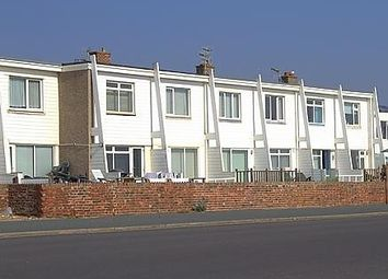 Thumbnail 3 bed property to rent in Marine Parade, Seaford