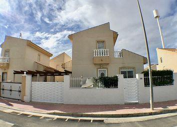 Thumbnail 3 bed villa for sale in Ciudad Quesada, Alicante, Spain