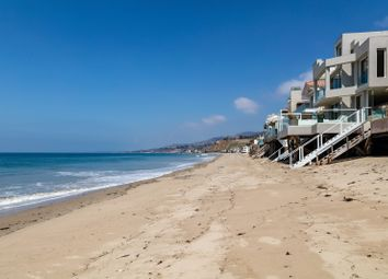 Thumbnail 4 bed property for sale in 21314 Pacific Coast Hwy, Malibu, Ca, 90265