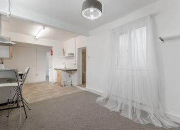 Thumbnail 2 bed flat to rent in St Mary Road, Walthamstow