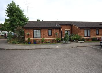Thumbnail 2 bed semi-detached bungalow for sale in Kennett Court, Woosehill, Wokingham, Berkshire
