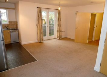 Thumbnail 2 bed flat to rent in Fantastic Location - St Andrews Plaza, Nether Edge, Sheffield