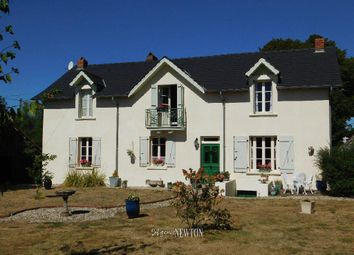 Thumbnail 3 bed property for sale in Conceze, 19350, France