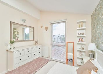 Thumbnail 3 bed end terrace house for sale in Athletes Way, Beswick, Manchester, Greater Manchester