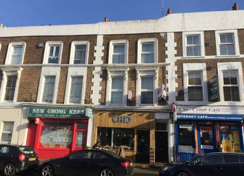 Thumbnail 1 bed flat to rent in Anerley Road, Upper Norwood