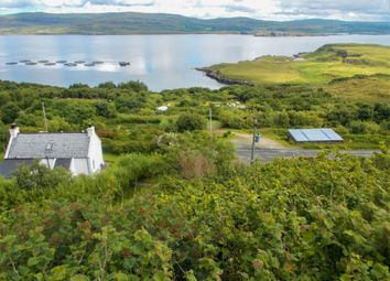 Thumbnail 4 bed detached house for sale in Totaig, Husabost
